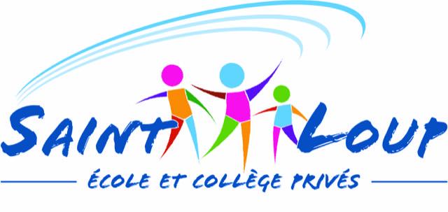 École et Collège Saint Loup